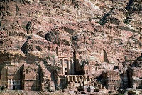 Photo of Petra