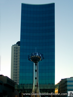 Levent Plaza Business Center in Istanbul, Istanbul